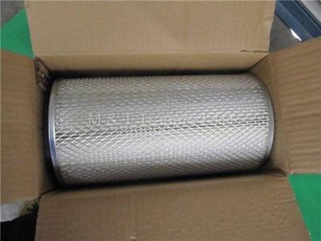 Replacement Filter for Dust Extractor that fits the SBC990 Sand Blast Cabinet